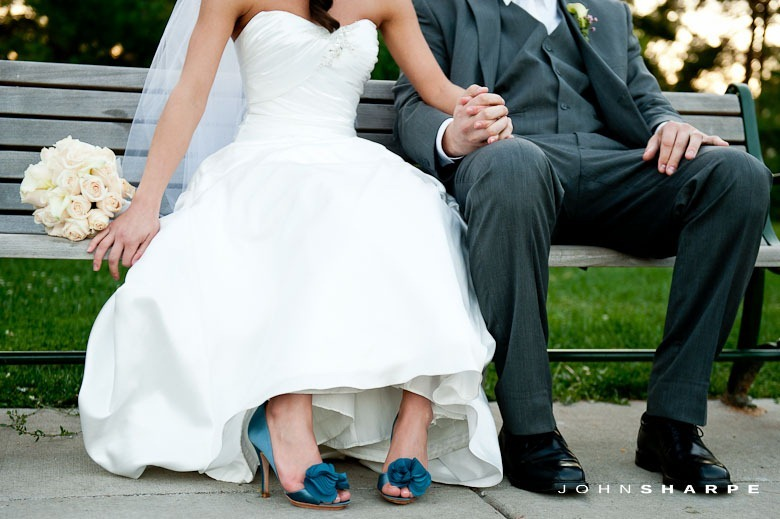 como-zoo-conservatory-wedding-27