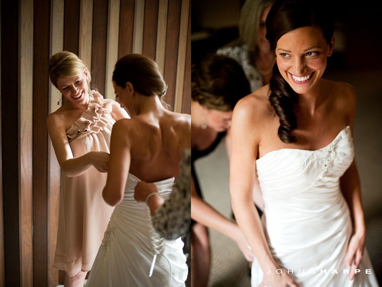 como-zoo-conservatory-wedding-2