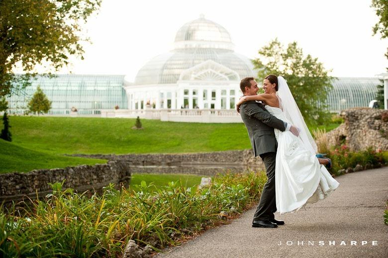 como-zoo-conservatory-wedding-33
