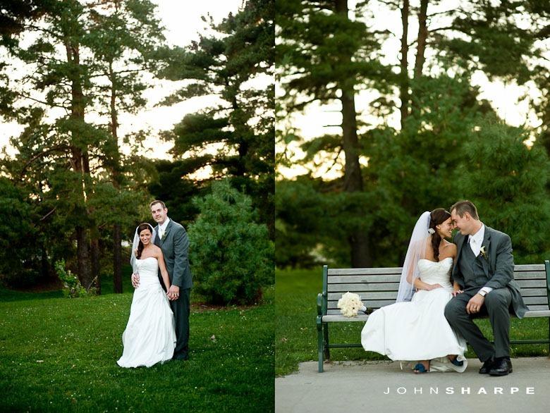 como-zoo-conservatory-wedding-35