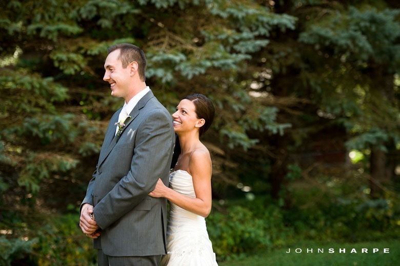 como-zoo-conservatory-wedding-8