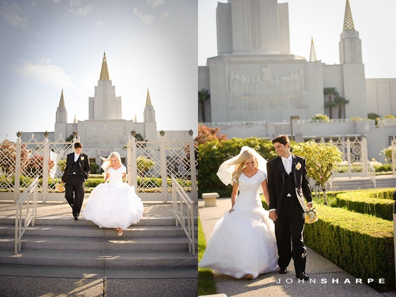 Oakland-LDS-Temple-Wedding-34
