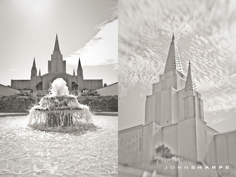 Oakland-LDS-Temple-Wedding-5