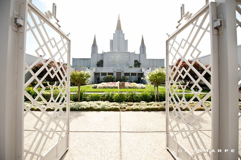 Oakland-LDS-Temple-Wedding-8