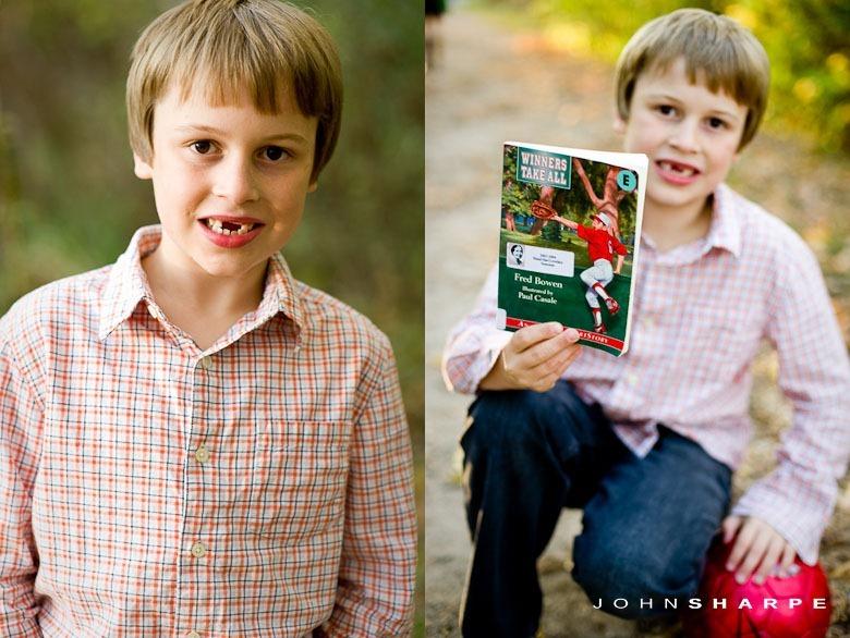 Roseville-MN-Family-Photos (11)