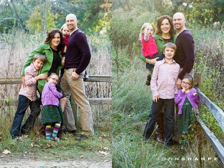 Roseville-MN-Family-Photos (2)