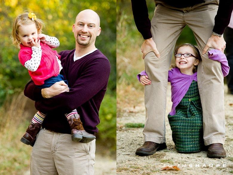 Roseville-MN-Family-Photos (5)