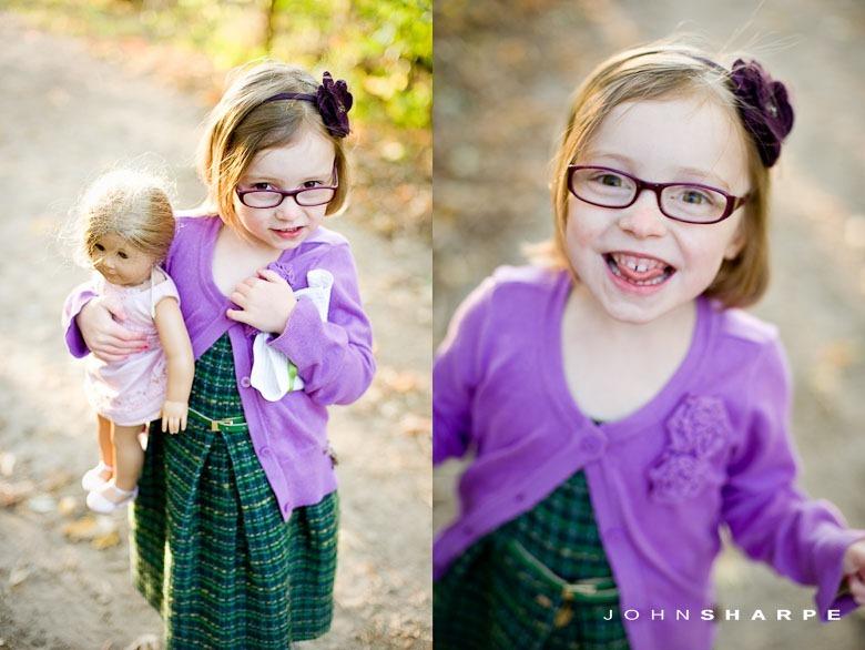 Roseville-MN-Family-Photos (9)