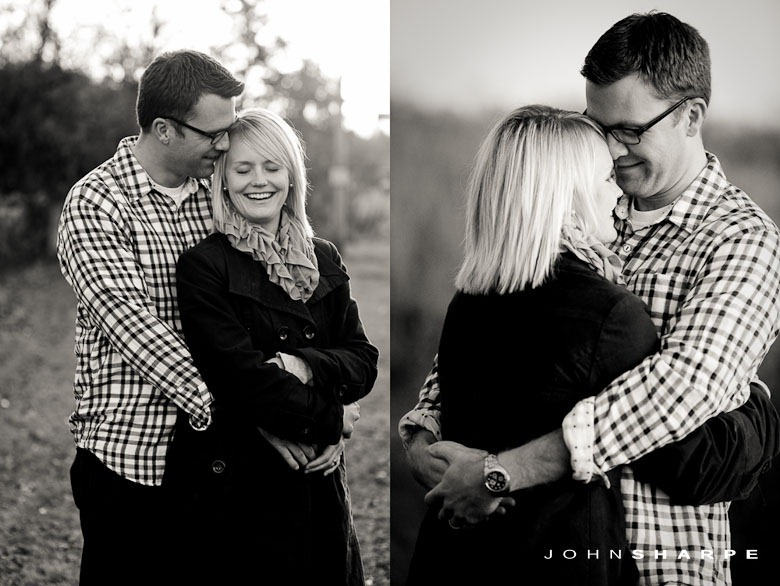 Rochester-Family-Photography (10)