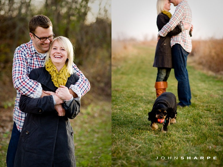 Rochester-Family-Photography (12)