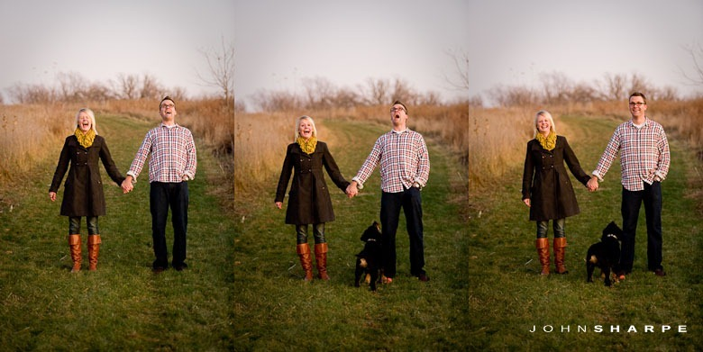 Rochester-Family-Photography (13)