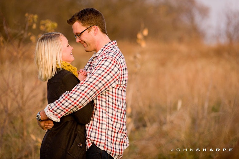 Rochester-Family-Photography (14)