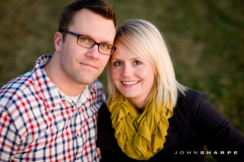 Rochester-Family-Photography (15)