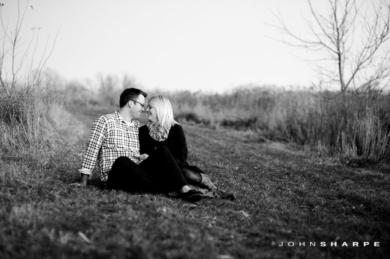 Rochester-Family-Photography (16)