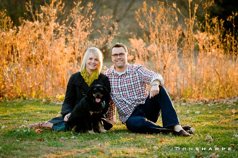 Rochester-Family-Photography (1)