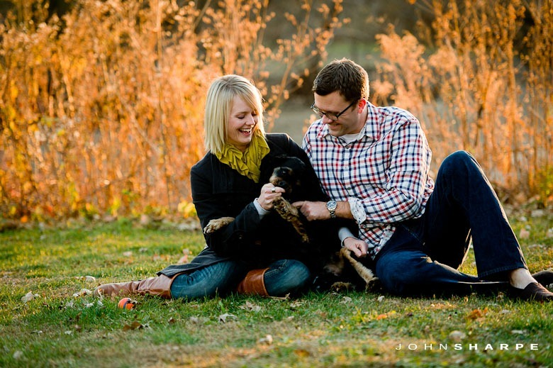Rochester-Family-Photography (2)