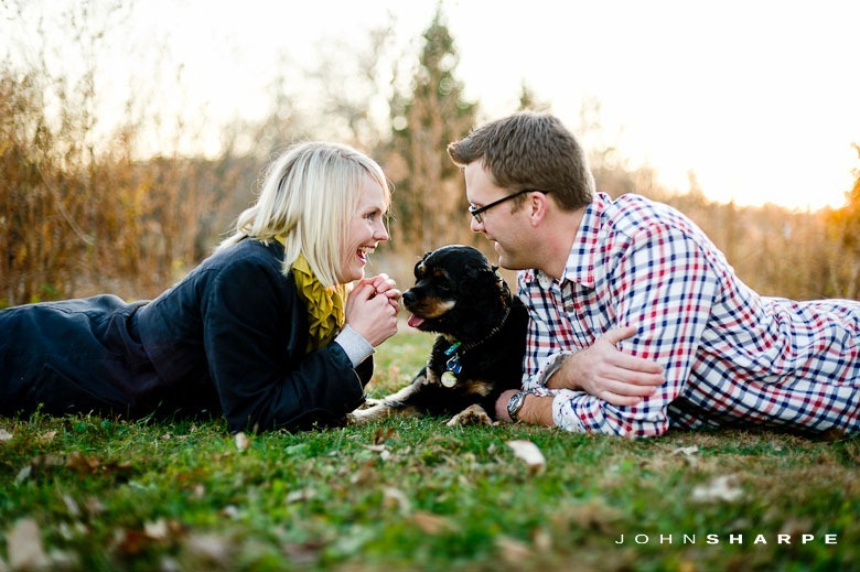 Rochester-Family-Photography (5)