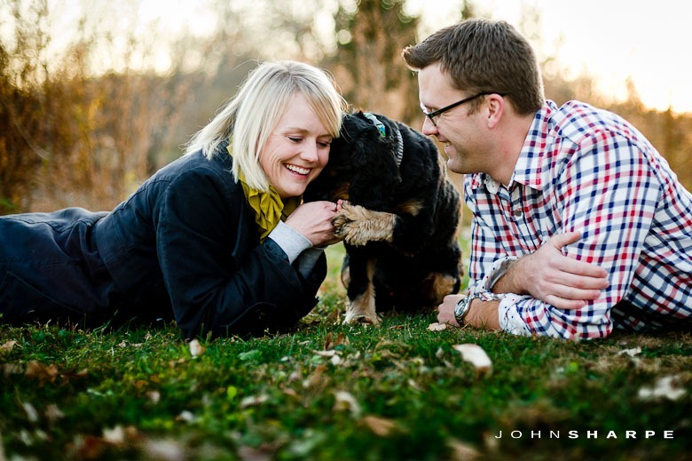 Rochester-Family-Photography (6)