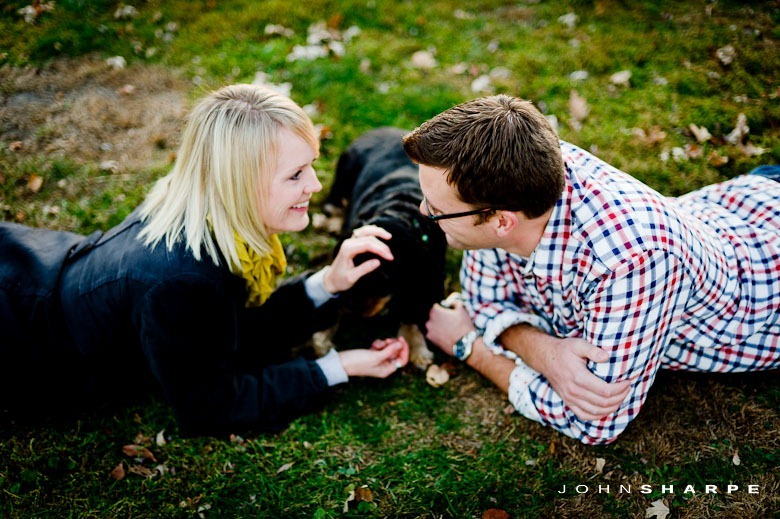 Rochester-Family-Photography (7)