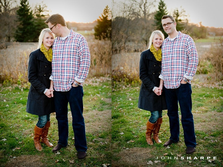 Rochester-Family-Photography (8)