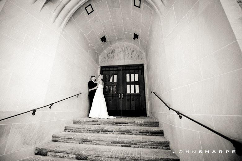 Best-wedding-photos-2011 (10)