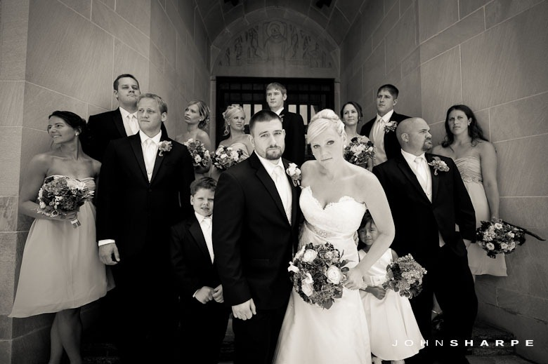 Best-wedding-photos-2011 (12)
