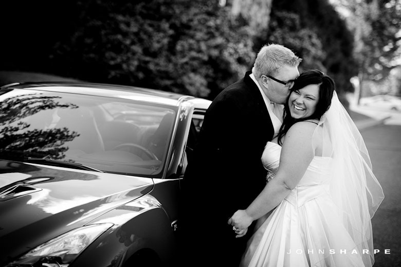 Best-wedding-photos-2011 (15)