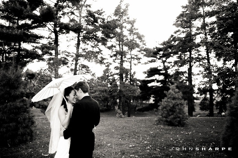 Best-wedding-photos-2011 (1)