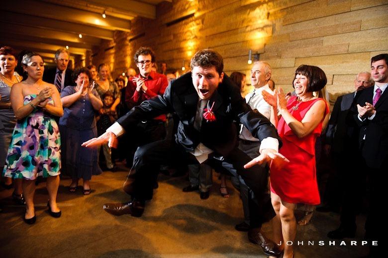 Best-wedding-photos-2011 (20)