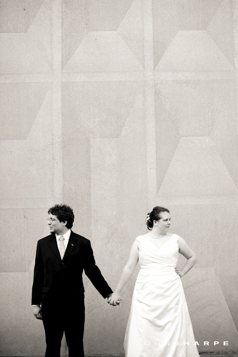 Best-wedding-photos-2011 (21)