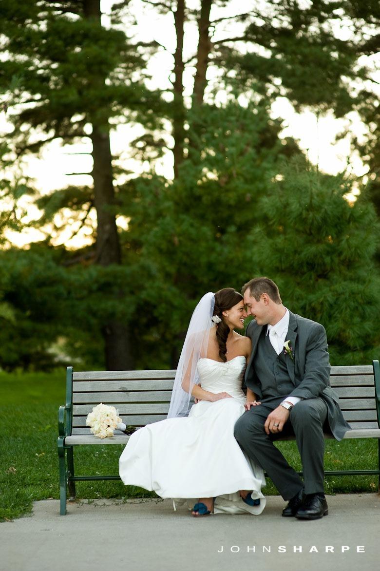 Best-wedding-photos-2011 (23)