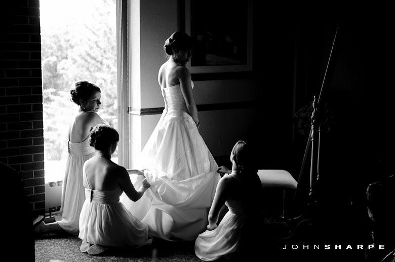 Best-wedding-photos-2011 (25)