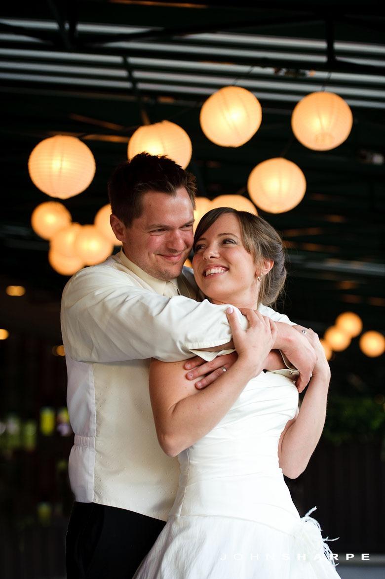 Best-wedding-photos-2011 (28)