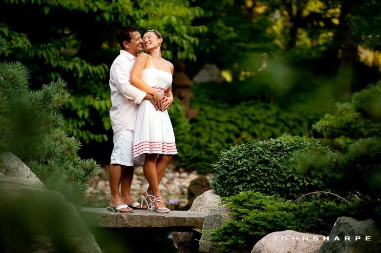 Best-wedding-photos-2011 (29)