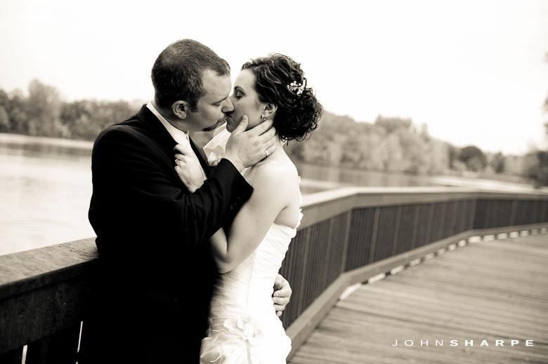 Best-wedding-photos-2011 (32)