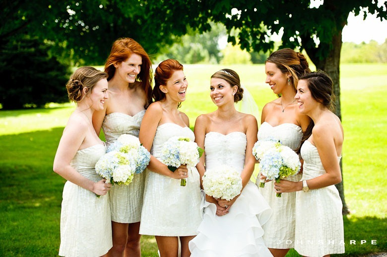 Best-wedding-photos-2011 (37)