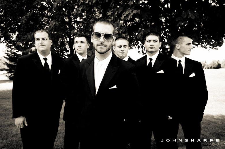 Best-wedding-photos-2011 (38)