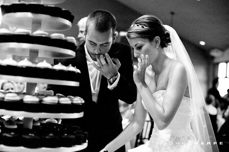 Best-wedding-photos-2011 (39)