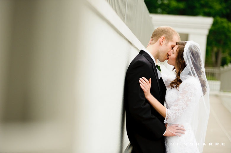 Best-wedding-photos-2011 (40)