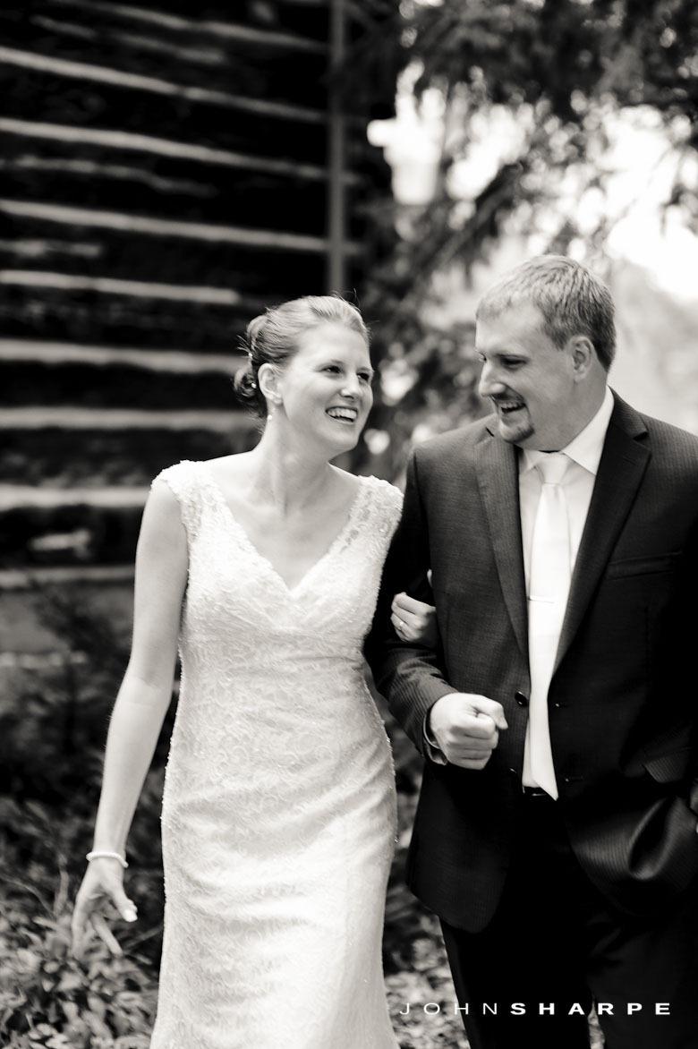 Best-wedding-photos-2011 (43)