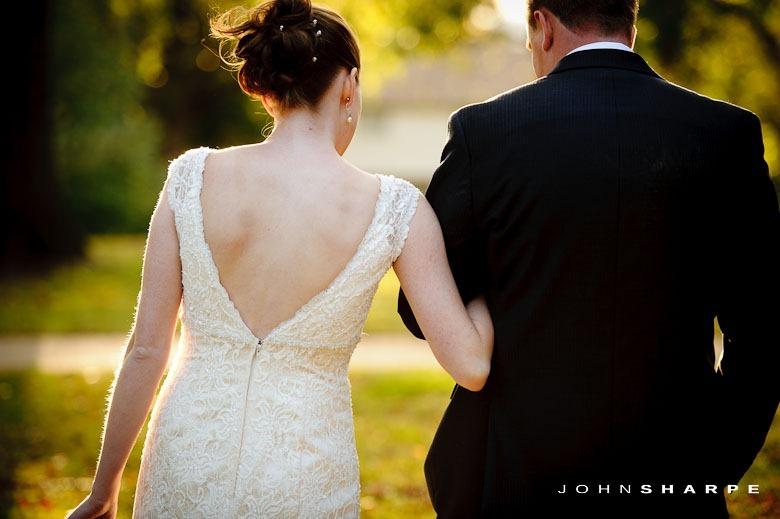 Best-wedding-photos-2011 (44)