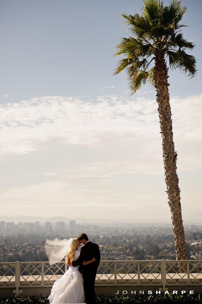 Best-wedding-photos-2011 (48)