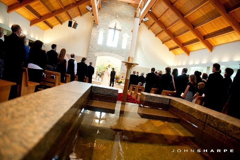 Best-wedding-photos-2011 (4)