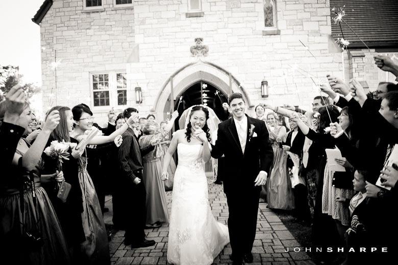Best-wedding-photos-2011 (51)