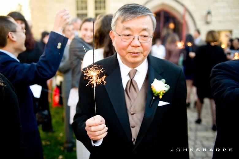 Best-wedding-photos-2011 (52)