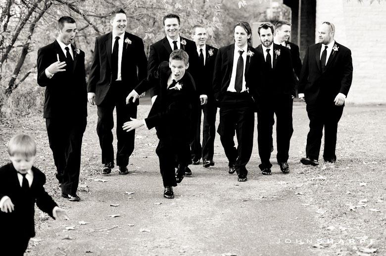Best-wedding-photos-2011 (5)