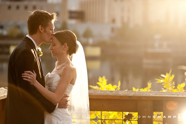 Best-wedding-photos-2011 (6)