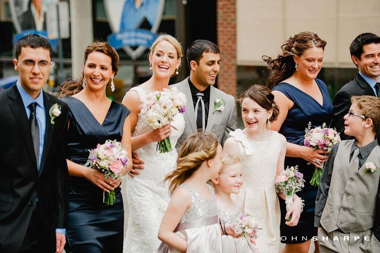 317-On-Rice-Park-St-Paul-Wedding-13