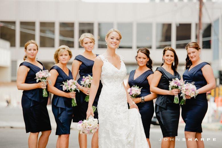 317-On-Rice-Park-St-Paul-Wedding-15