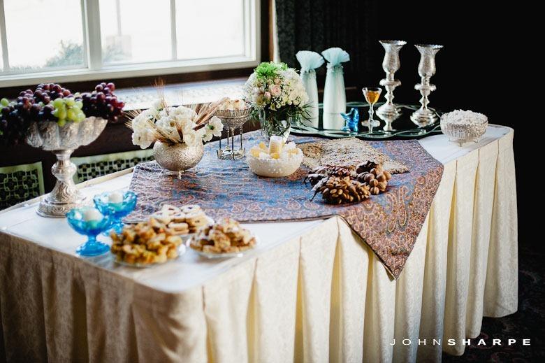 317-On-Rice-Park-St-Paul-Wedding-20